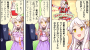 starlight:theater_w:cctw73-2.png